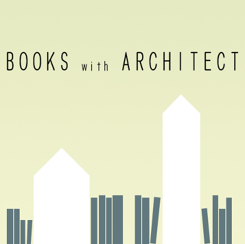 ��BOOKS with ARCHITECT�ס��裱���󡡷��۲ȡ���ƣ �Ǥȡֳ�¦��