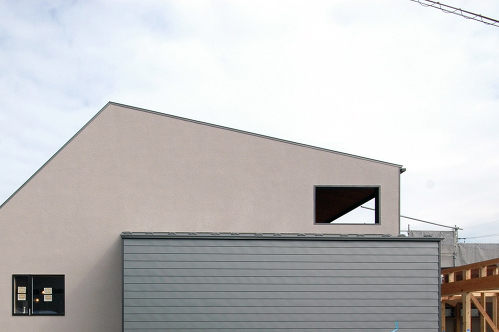 滋賀県近江八幡市/オープンハウス/見学会