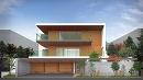『緑豊かな高台に建つ住まい』オープンハウス開催します!
