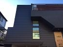 「世田谷の家」オープンハウス