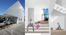 名古屋市の住宅オープンハウス