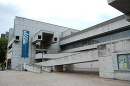 ARTPLAZA U_40建築家展2017開催決定!出展者募集!