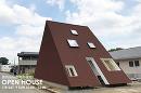 群馬県板倉町の住宅 OPEN HOUSE