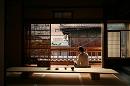 [暮らしびらき]って何ですか?オープンナガヤ大阪シンポジウム in BUKATSUDO