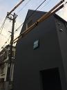 「練馬桜台の住宅」オープンハウス開催!