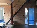 築50年日本家屋のリノベーション