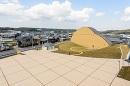 多治見市モザイクタイルミュージアム開館2周年記念 藤森照信 講演会「自然を生かした建築」