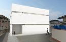 「高松のガレージハウス」オープンハウス開催