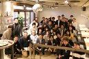 建築学科の学生がリアルな設計事務所を知るためのイベント「 第18回設計事務所カフェ」