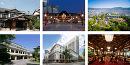 クラシックホテル展 -開かれ進化する伝統とその先-