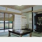 K邸 新築工事 | スーパーウォール工法... /work/sw/image/sw005-img001.jpg