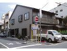 A邸 | スーパーウォール工法木造住宅 ... /work/sw/image/sw004-main.jpg