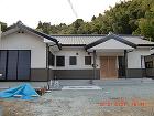 T様邸 /sekourei/t/18.JPG