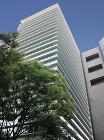 渋谷デュープレックスタワー | オフィス... 渋谷デュープレックスタワー
