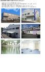 注文住宅・設計施工−株式会社 ふじ建こう works/factory/01factory.JPG