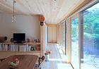 カフェ『凡凡舎』併用住宅 http://www.janis.or.jp/users/obin/works/2017bonbon/IMG_2217t.JPG