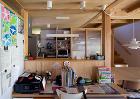 あさひの舎/尾日向辰文建築設計事務所の実... http://www.janis.or.jp/users/obin/works/2013asahi/IMG_0872.JPG