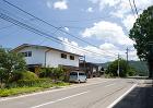 あさひの舎/尾日向辰文建築設計事務所の実... http://www.janis.or.jp/users/obin/works/2013asahi/IMG_0898.JPG