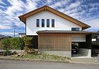 松原すきっぷ/尾日向辰文建築設計事務所の... http://www.janis.or.jp/users/obin/works/2012matubara/IMG_0117b.jpg