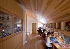 松原すきっぷ/尾日向辰文建築設計事務所の... http://www.janis.or.jp/users/obin/works/2012matubara/IMG_0706.JPG