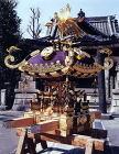 東京都大田区の社寺古典建築と耐震診断・耐... /classical/works/j_works08/img/pic_01.jpg