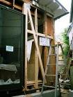 東京都大田区の社寺古典建築と耐震診断・耐... /earthquake/works/img/works02_05.jpg
