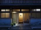 katsuragi_001
