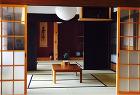 施工実績   大工さんの石像のある会社 ... wp-content/themes/yamanaka2020/img/works/kominka1.jpg
