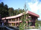 2002十勝・夏の記録 会場プラン最終形