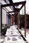 Works KA photoimage/KAYA/KAYApoach.jpg