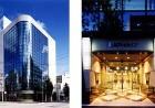 その他 | 日本都市設計 作品集 南3条西1丁目ビル(札幌市)