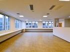 69 2階職員休憩室