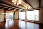 株式会社 三愛建設|施工例|湘南の木の家 works/45/images/31.jpg