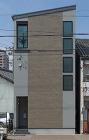 施工ギャラリー|愛知県名古屋市千種区 狭... /files/2020-09/g-pic-08-01.jpg