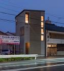 施工ギャラリー|愛知県名古屋市千種区 狭... /files/2020-09/g-pic-08-03.jpg