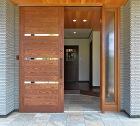 Y様邸 | 総合建設業・一級建築士事務所... wp/wp-content/uploads/2019/02/ph02-107.jpg