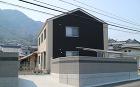 施工事例 | ページ 3 | 総合建設業... https://www.suzuki-komuten.co.jp/wp/wp-content/uploads/2019/02/mainimg-95.jpg
