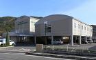 施工事例 | ページ 3 | 総合建設業... https://www.suzuki-komuten.co.jp/wp/wp-content/uploads/2019/02/mainimg-94.jpg