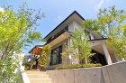 Y様邸 | 総合建設業・一級建築士事務所... https://www.suzuki-komuten.co.jp/wp/wp-content/uploads/2019/02/ph11-11.jpg