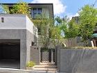 Y様邸 | 総合建設業・一級建築士事務所... https://www.suzuki-komuten.co.jp/wp/wp-content/uploads/2019/02/ph12-9.jpg