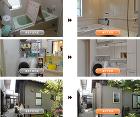 M様邸 リフォーム | 総合建設業・一級... https://www.suzuki-komuten.co.jp/wp/wp-content/uploads/2019/02/reformimg-3.jpg