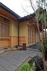 K様邸 | 総合建設業・一級建築士事務所... https://www.suzuki-komuten.co.jp/wp/wp-content/uploads/2019/02/ph02-105.jpg
