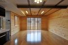 K様邸 | 総合建設業・一級建築士事務所... https://www.suzuki-komuten.co.jp/wp/wp-content/uploads/2019/02/ph15.jpg