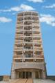 一般建築 建物実例、事務所・マンション・...