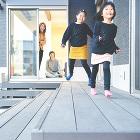 「子ども2人がさわげる家」タマホームの家... voice/img/feature_01_img_04.jpg