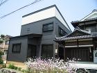 宮野建築設計事務所Pictures