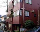 横浜市 K氏邸