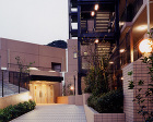 横須賀市 NICE STAGE湘南衣笠
