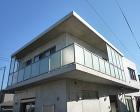 横須賀市 K氏邸