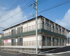 横須賀市 かしこ長沢